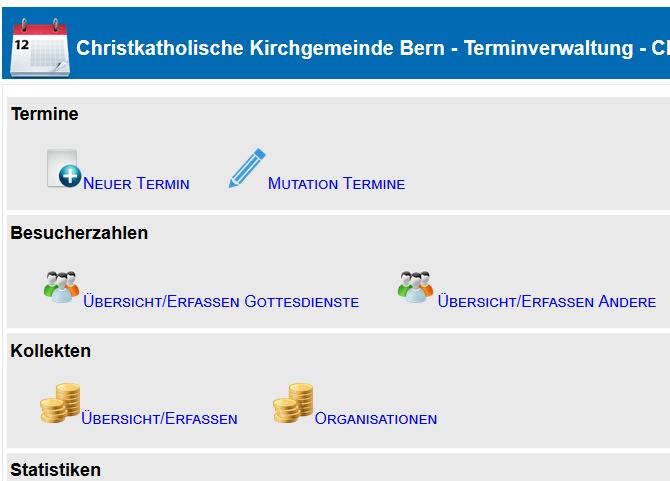 agenda.christkatholisch.ch
